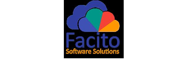 Facito, Automatisch de beste software oplossing